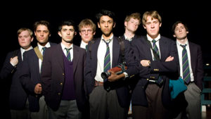 HistoryBoys_0025_CoverImage