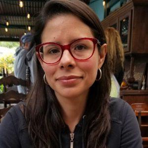 Joann Lugardo
