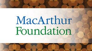 MacArthurAward_SidebarImage