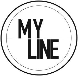 MyLine Membership Program
