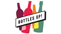 BottlesUp! Chicago