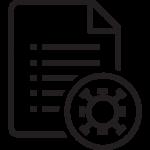 COVID Screening Checklist