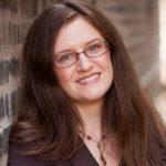 Megan Geigner