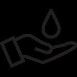 Sanitize Hands